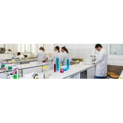 Gestão de Riscos e oportunidades em Laboratórios