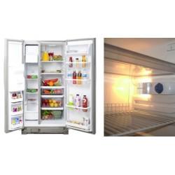 Refrigeradores - Portaria 577-2015 - INMETRO