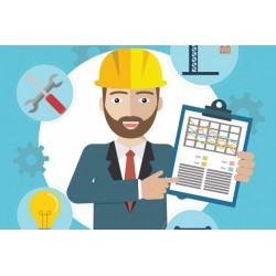 Interpretação e aplicação prática - ISO 45001-2018