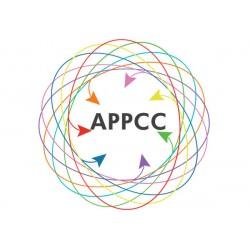 Interpretação e aplicação - APPCC-HACCP