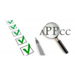 Auditoria Interna - APPCC-HACCP