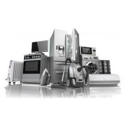 Eletrodomésticos - Portaria 371 - INMETRO
