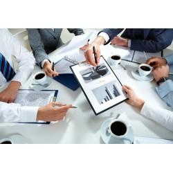 Leitura e interpretação ISO 9001:2015