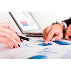 Como implantar ISO 9001:2015