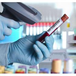 Como implantar ISO 15189:2015