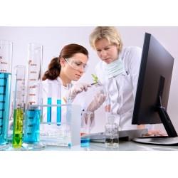 Gestão Estratégica para Laboratórios de Ensaio e/ou Calibração