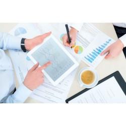 Planejamento Estratégico pelo BSC para Laboratórios