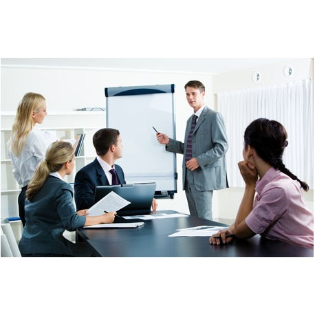Gestão da qualidade em Projeto & Desenvolvimento ABNT NBR ISO 10006:2006