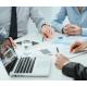 Gerenciamento de projetos e desenvolvimento ABNT NBR ISO 21500:2012
