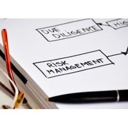 Gerenciamento de riscos em projetos ABNT NBR 16337:2014