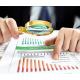 Auditoria de projetos - Desenvolvimento e execução ABNT NBR 16277:2017