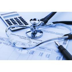 Como implantar a norma de Sistema de Gestão da Qualidade - Produtos para saúde - ABNT NBR ISO 13485:2016