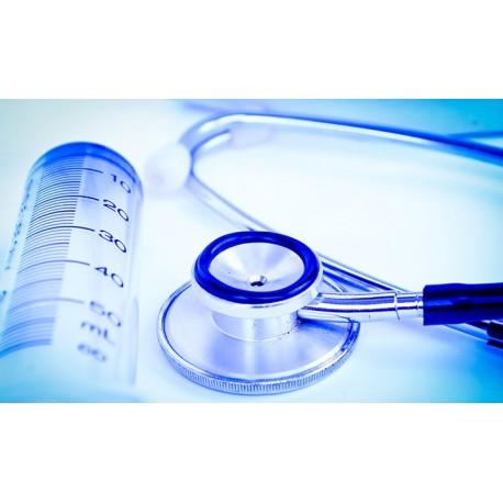 Como implantar o Sistema de Gestão da Qualidade - Dispositivos Médicos RDC 16/2013