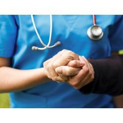 Promoção da Segurança do Paciente e a melhoria da qualidade dos Serviços de Saúde - RDC 36/2013