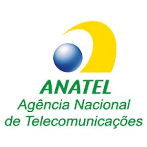 logo-anatel.jpg