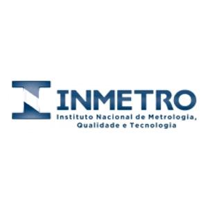 logo-inmetro.jpg