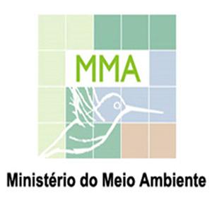logo-mma.jpg